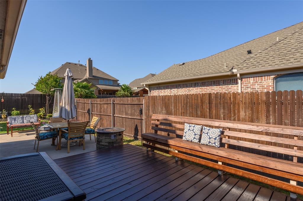 Sold Property | 2233 Riviera  Drive Little Elm, TX 75068 30