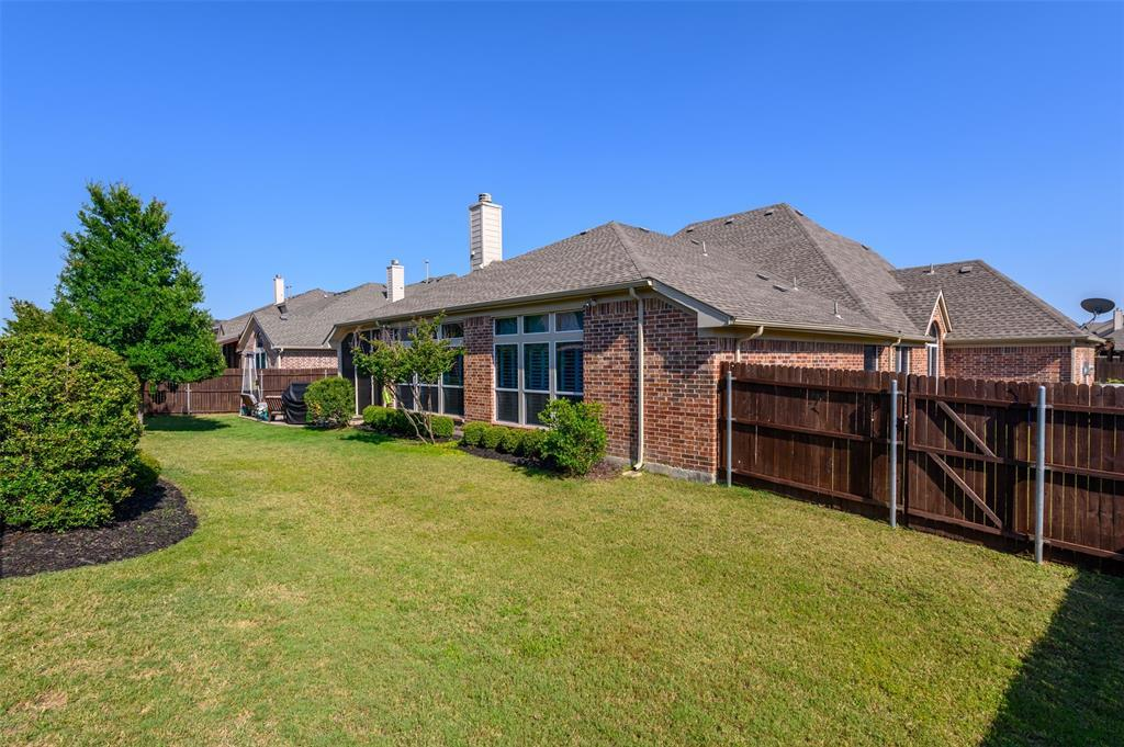 Sold Property | 2233 Riviera  Drive Little Elm, TX 75068 33