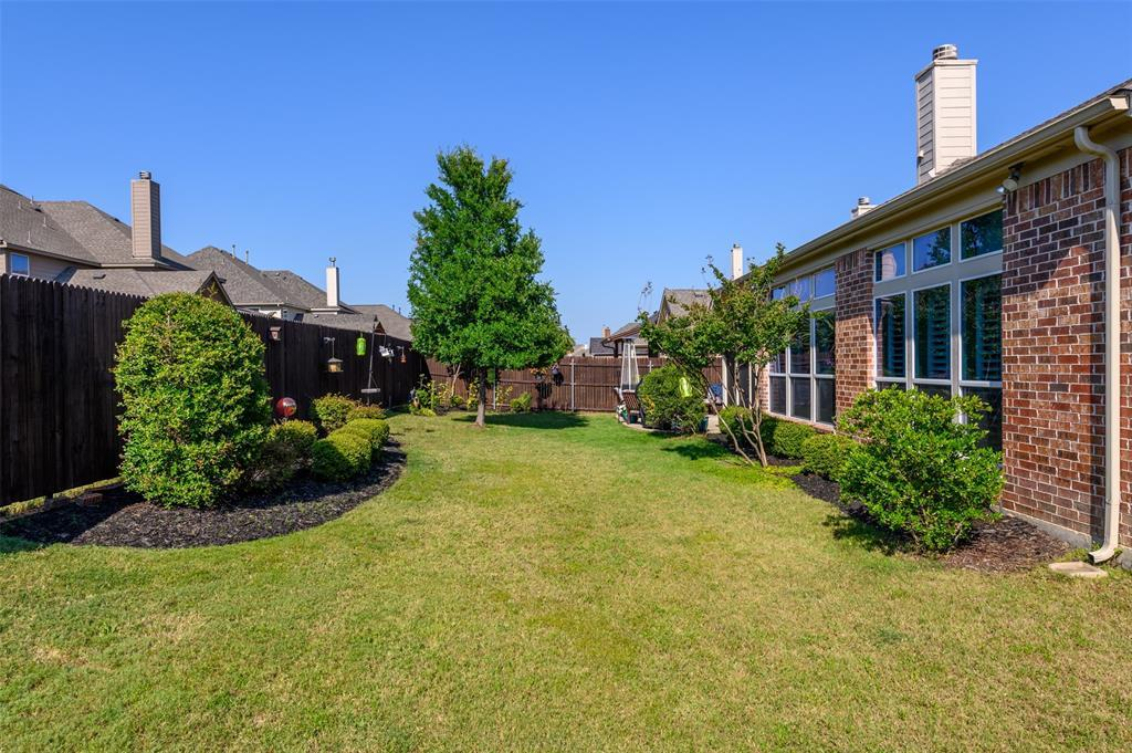 Sold Property | 2233 Riviera  Drive Little Elm, TX 75068 34