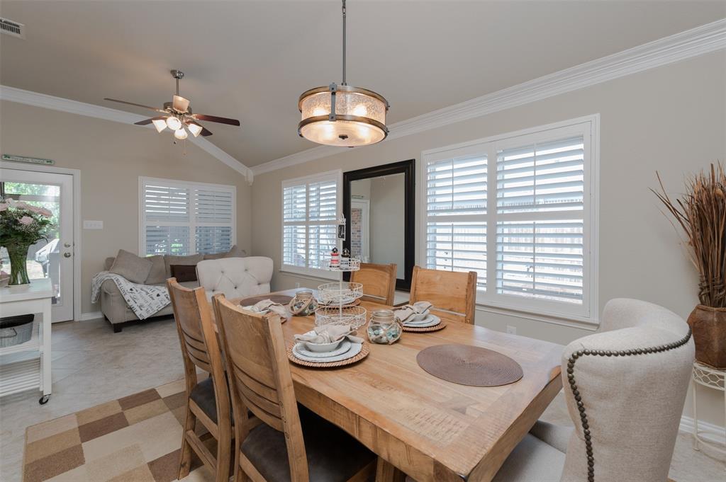 Sold Property | 2233 Riviera  Drive Little Elm, TX 75068 5