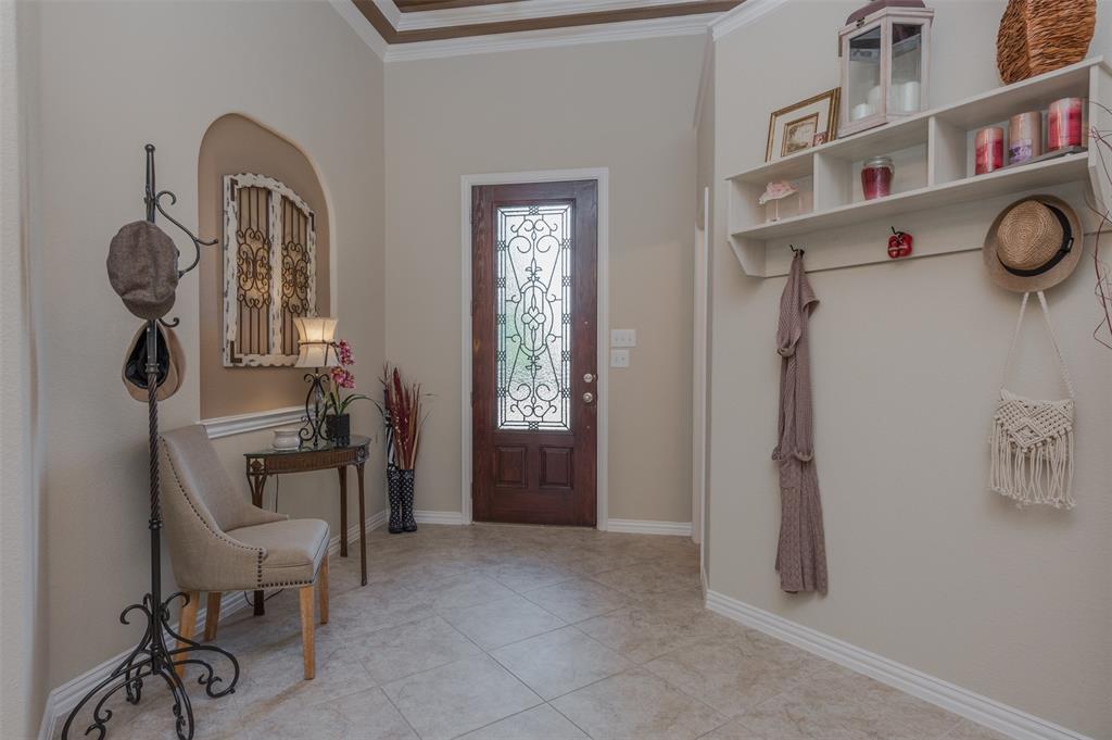 Sold Property | 2233 Riviera  Drive Little Elm, TX 75068 6