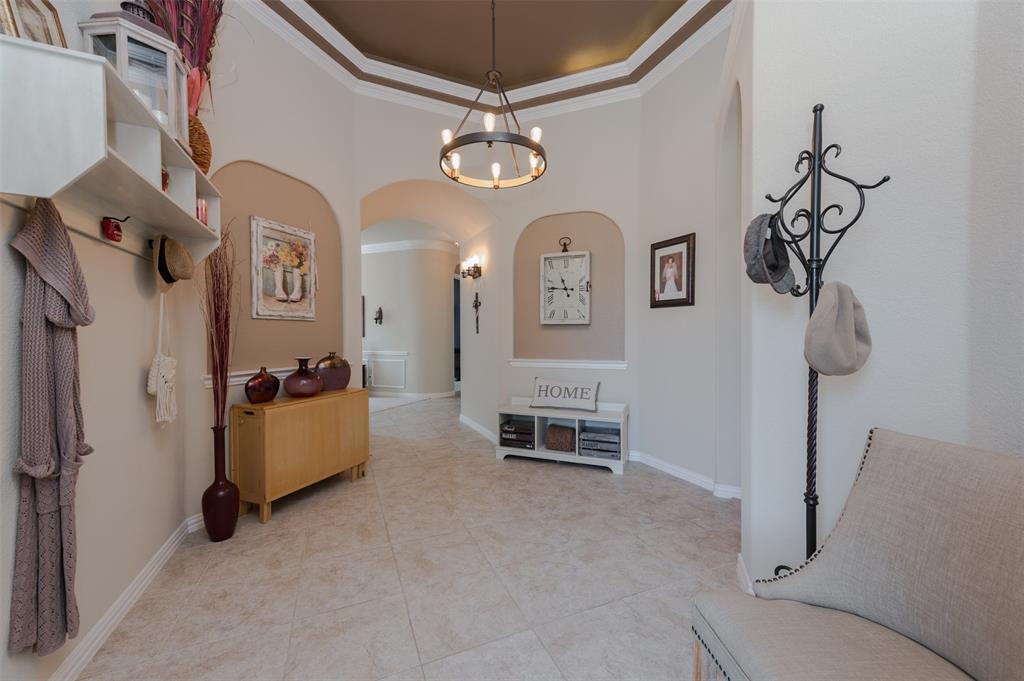 Sold Property | 2233 Riviera  Drive Little Elm, TX 75068 7