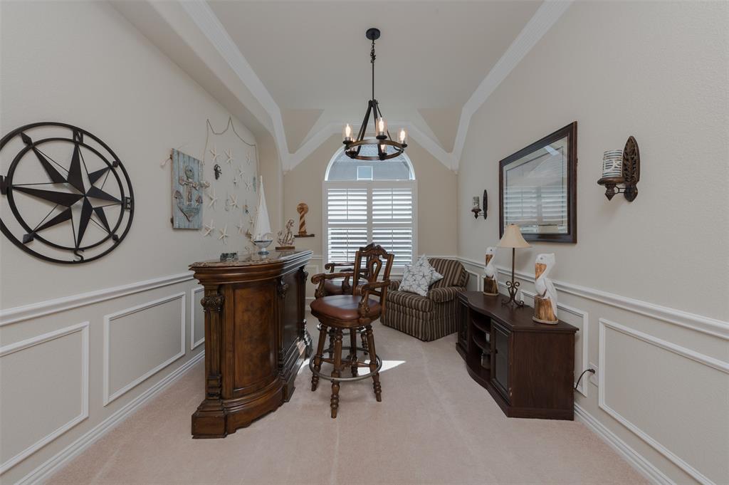 Sold Property | 2233 Riviera  Drive Little Elm, TX 75068 8