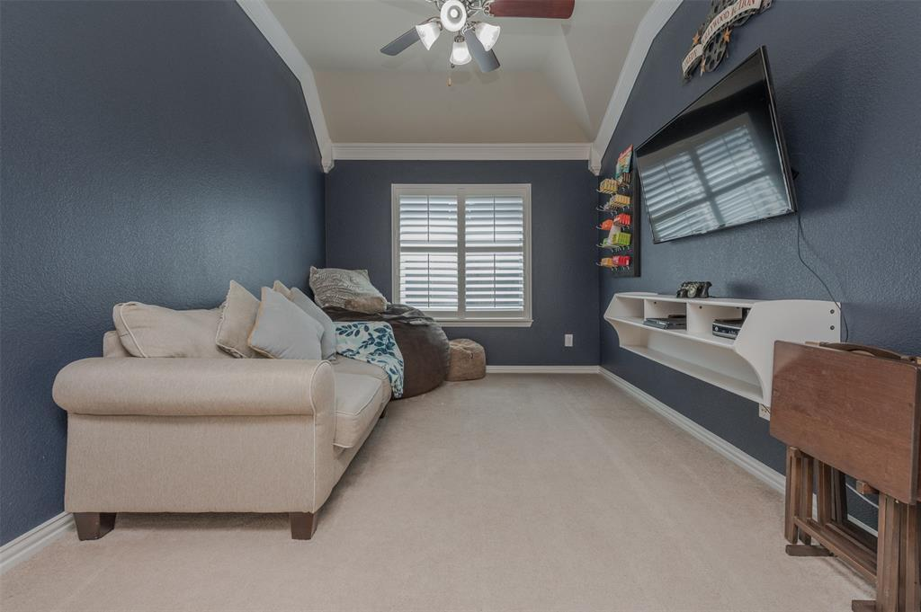 Sold Property | 2233 Riviera  Drive Little Elm, TX 75068 9