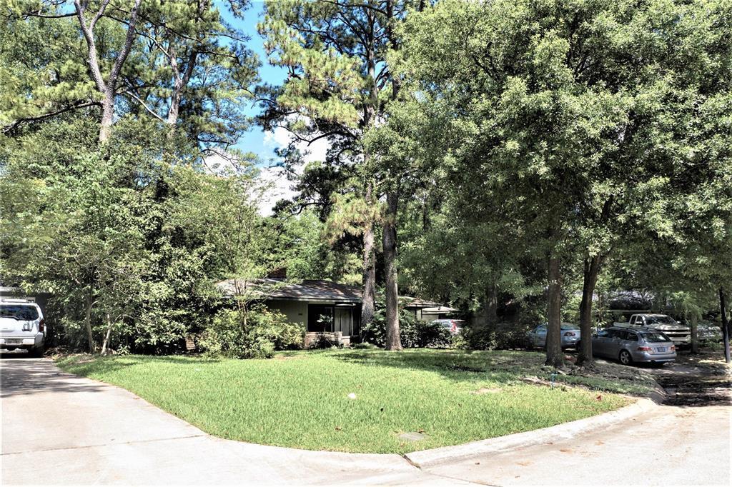 Active | 1421 Neeley Drive North Houston, TX 77055 14