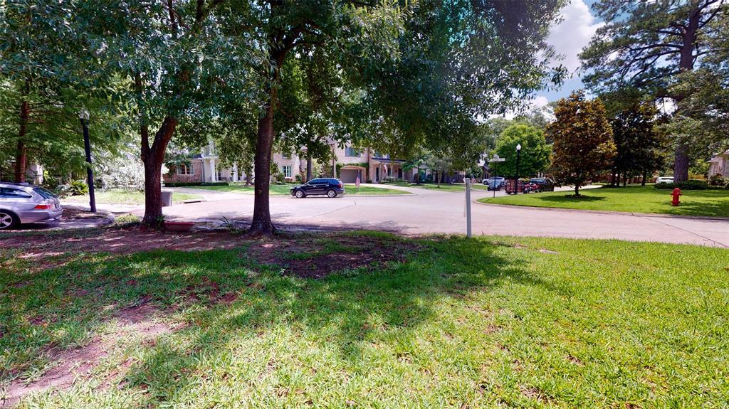Active | 1421 Neeley Drive North Houston, TX 77055 15