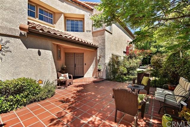 Closed | 11630 Sienna  Drive Rancho Cucamonga, CA 91701 2