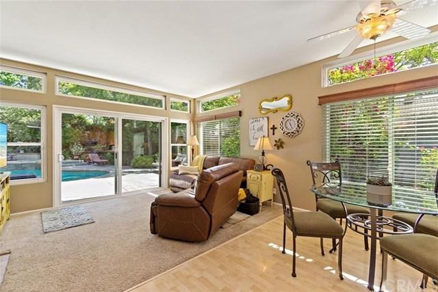 Closed | 11630 Sienna  Drive Rancho Cucamonga, CA 91701 10