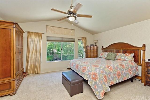 Closed | 11630 Sienna  Drive Rancho Cucamonga, CA 91701 23
