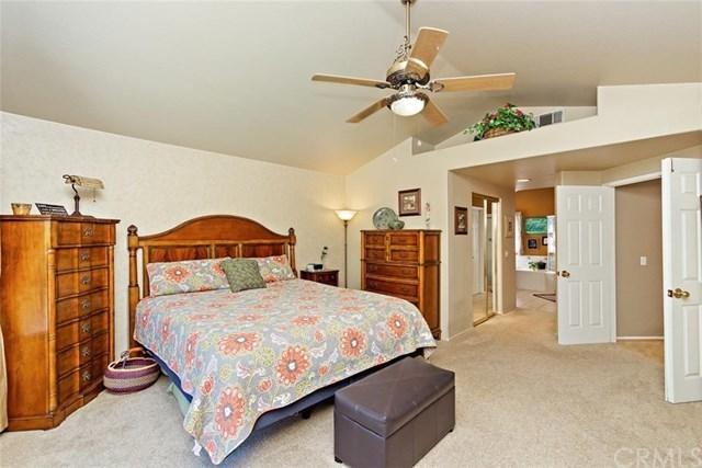 Closed | 11630 Sienna  Drive Rancho Cucamonga, CA 91701 24