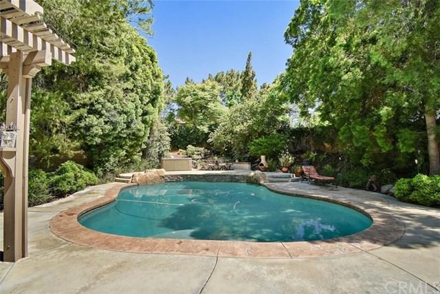 Closed | 11630 Sienna  Drive Rancho Cucamonga, CA 91701 34