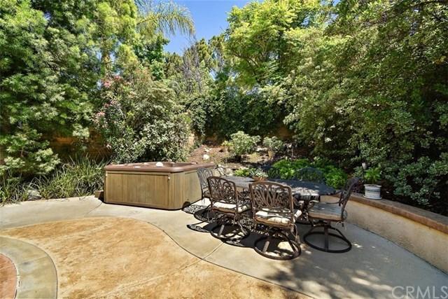 Closed | 11630 Sienna  Drive Rancho Cucamonga, CA 91701 38