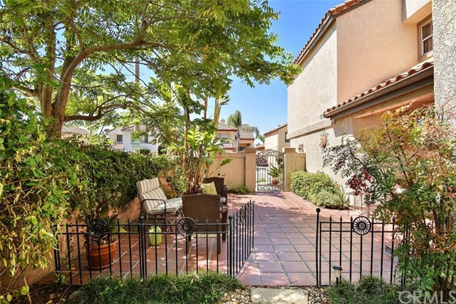 Closed | 11630 Sienna  Drive Rancho Cucamonga, CA 91701 40