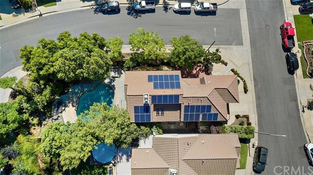 Closed | 11630 Sienna  Drive Rancho Cucamonga, CA 91701 45
