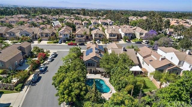 Closed | 11630 Sienna  Drive Rancho Cucamonga, CA 91701 47