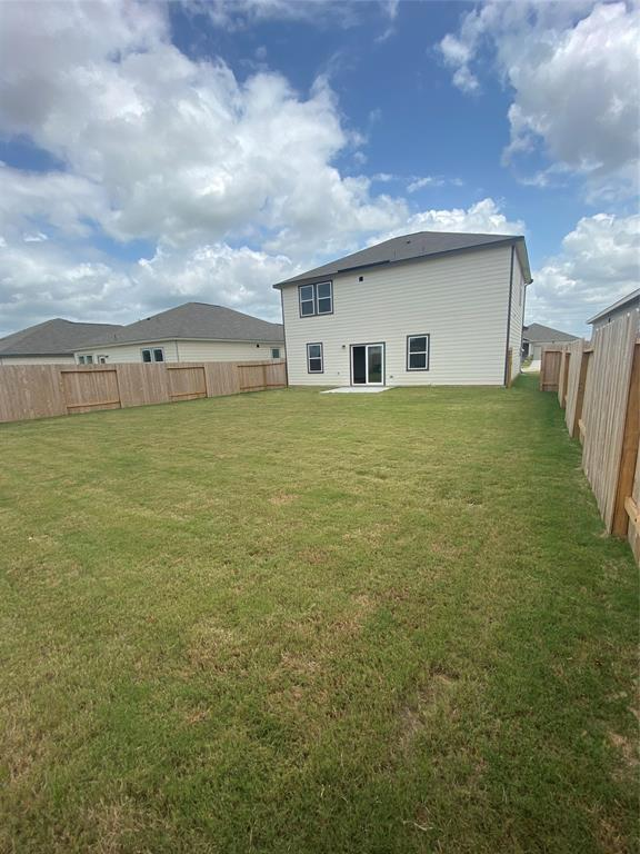 Off Market | 2068 Spindle Tree  Lane Brookshire, TX 77423 29