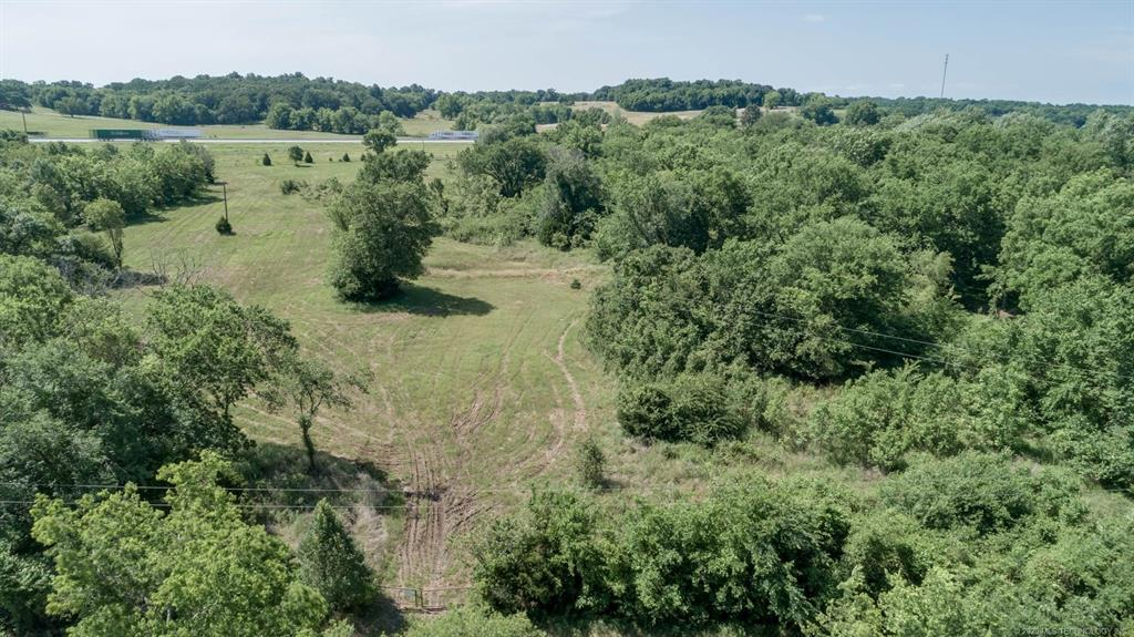 Land for Sale in Claremore, OK | E 480 Road Claremore, OK 74017 4