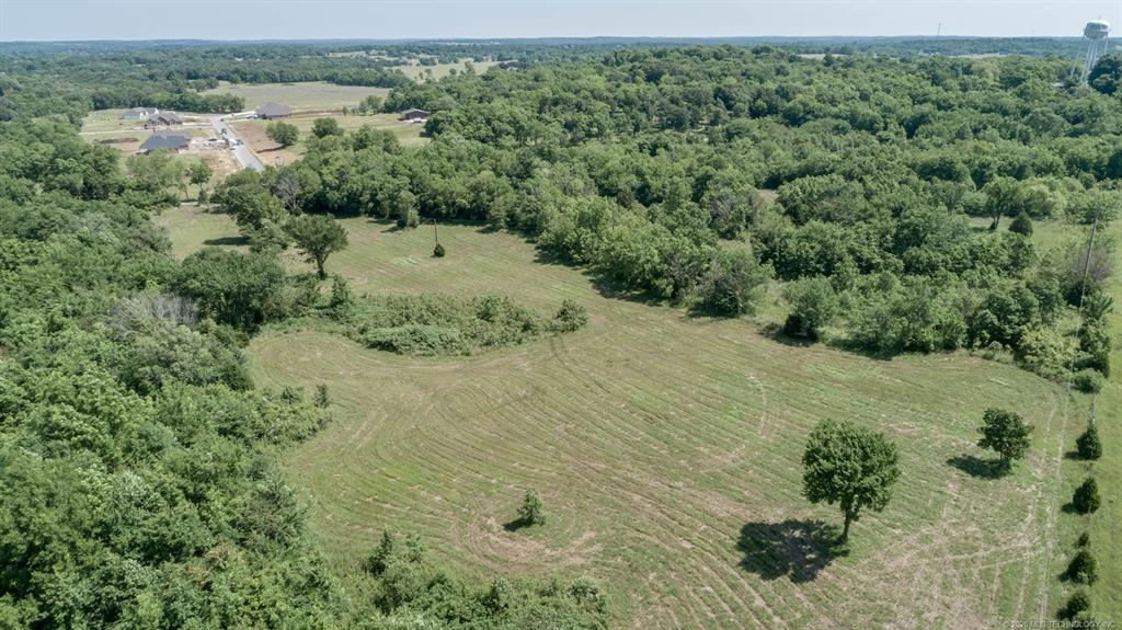 Land for Sale in Claremore, OK | E 480 Road Claremore, OK 74017 7