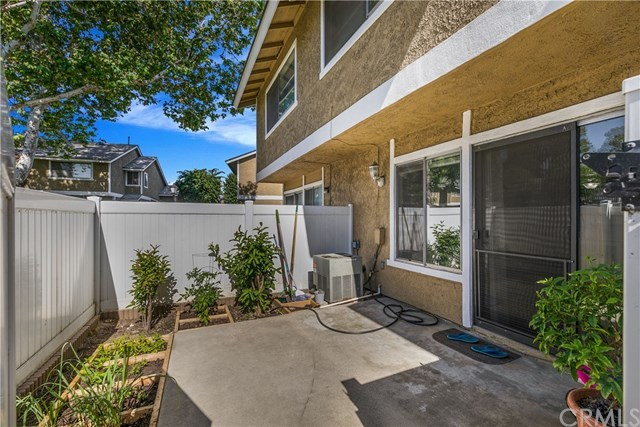 Closed | 2321 Magnolia   #7E Ontario, CA 91762 11
