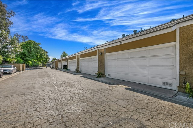 Closed | 2321 Magnolia   #7E Ontario, CA 91762 12