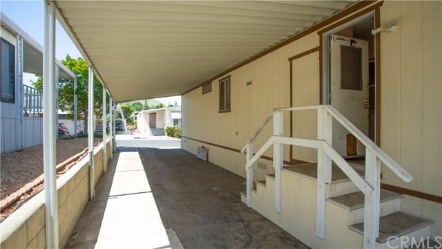 Active Under Contract | 4000 Pierce   #133 Riverside, CA 92505 3