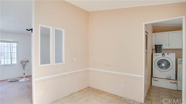 Active Under Contract | 4000 Pierce   #133 Riverside, CA 92505 8