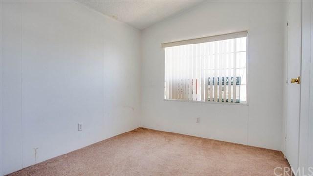 Active Under Contract | 4000 Pierce   #133 Riverside, CA 92505 9