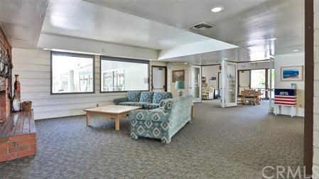 Active Under Contract | 4000 Pierce   #133 Riverside, CA 92505 18