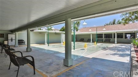 Active | 4000 Pierce   #133 Riverside, CA 92505 27