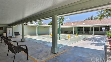 Active Under Contract | 4000 Pierce   #133 Riverside, CA 92505 27