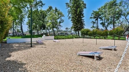 Active | 4000 Pierce   #133 Riverside, CA 92505 28