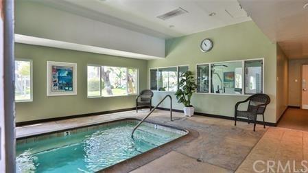 Active Under Contract | 4000 Pierce   #133 Riverside, CA 92505 29