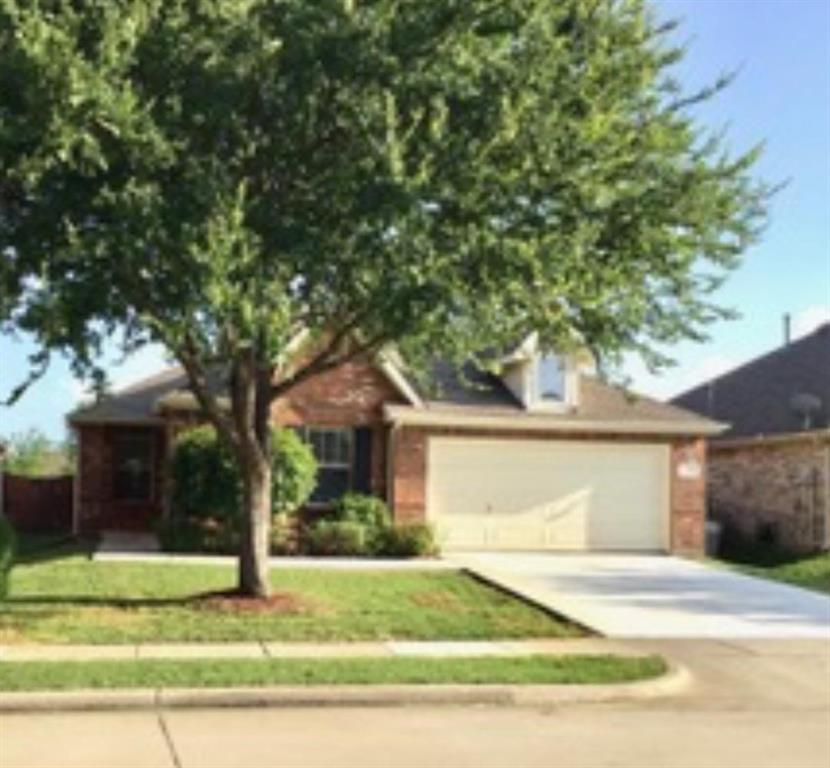 Leased | 2344 Evening Song Drive Little Elm, TX 75068 0