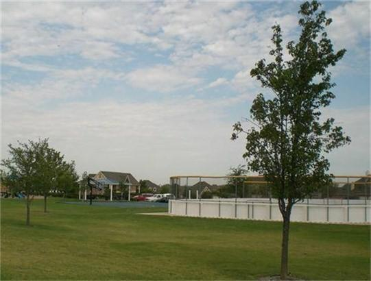 Leased | 2344 Evening Song Drive Little Elm, TX 75068 13