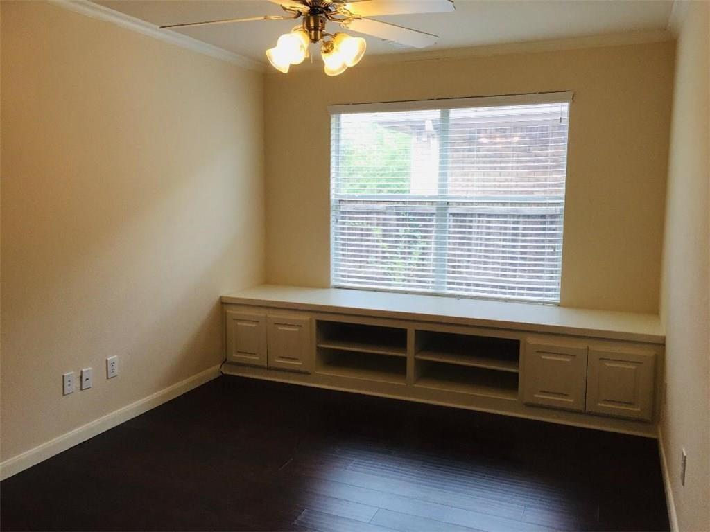 Leased | 2344 Evening Song Drive Little Elm, TX 75068 3