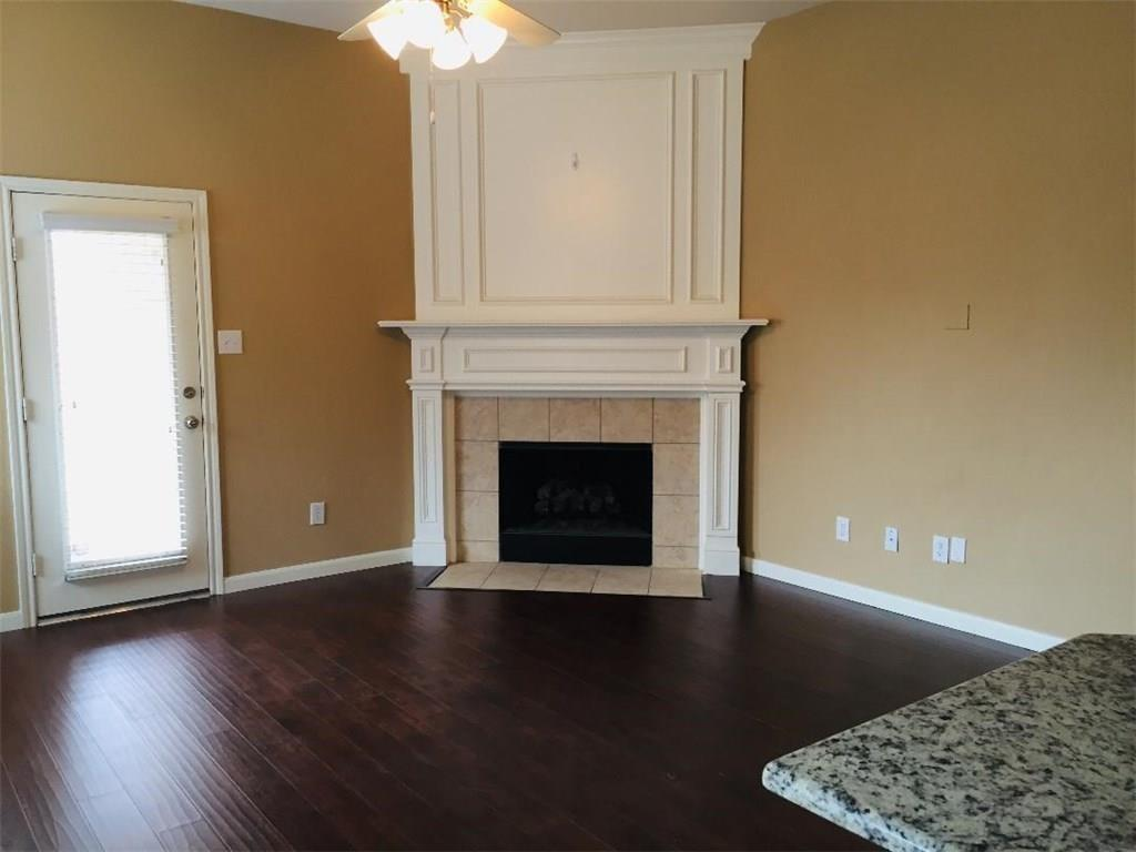 Leased | 2344 Evening Song Drive Little Elm, TX 75068 4