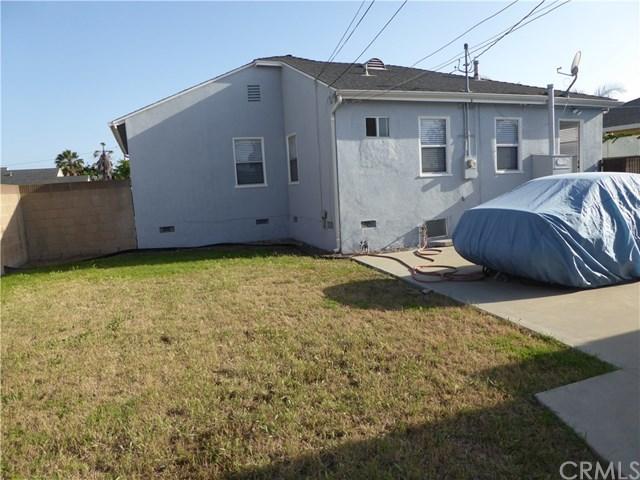 Closed | 5437 W 119th  Street Hawthorne, CA 90304 9