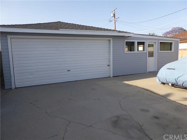 Closed | 5437 W 119th  Street Hawthorne, CA 90304 10
