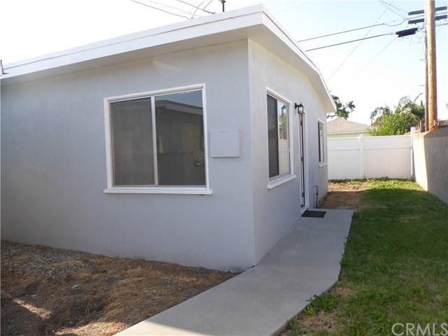 Closed | 5437 W 119th  Street Hawthorne, CA 90304 11