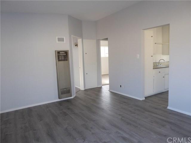 Closed | 5437 W 119th  Street Hawthorne, CA 90304 13