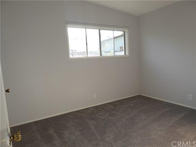 Closed | 5437 W 119th  Street Hawthorne, CA 90304 16