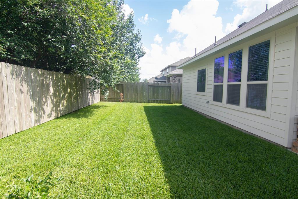 Active | 3834 Raintree Village Drive Katy, TX 77449 20
