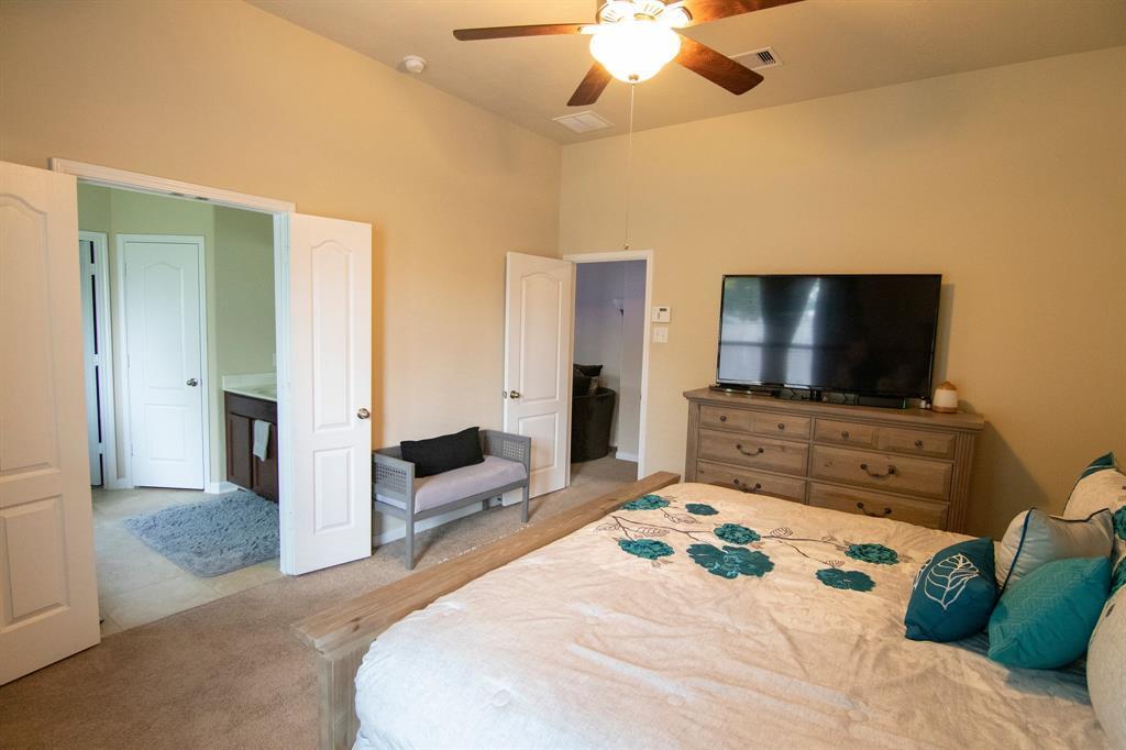 Active | 3834 Raintree Village Drive Katy, TX 77449 9