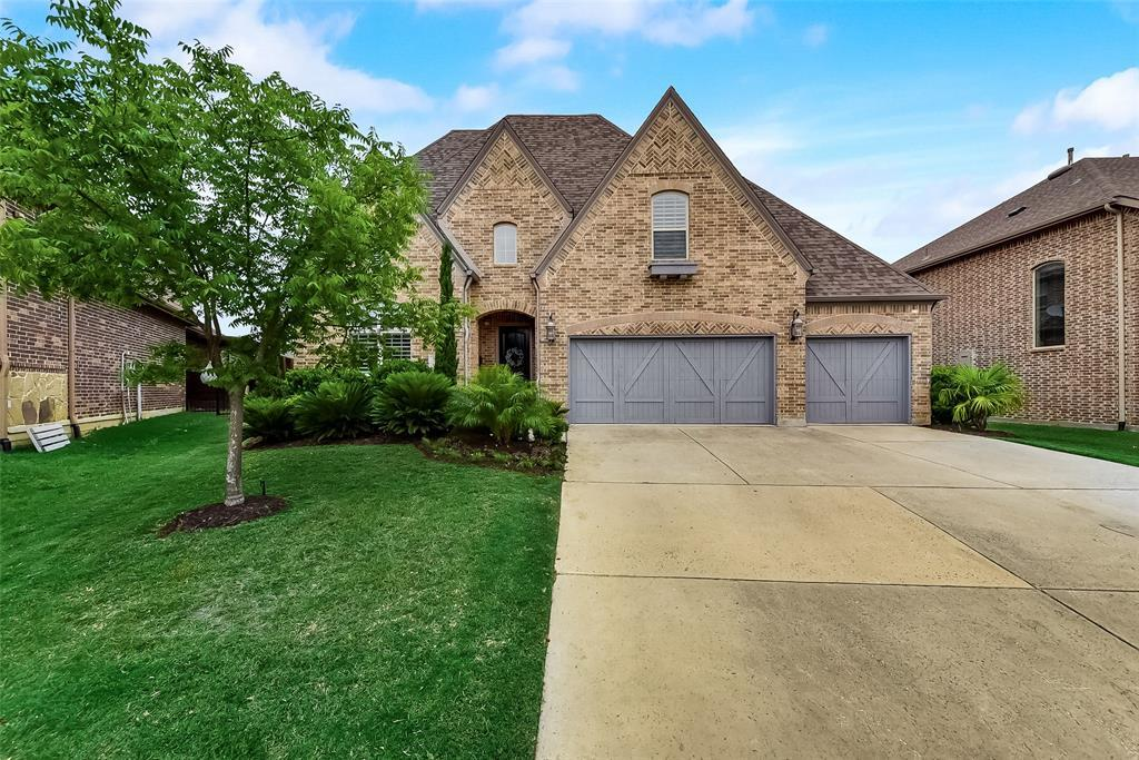 Sold Property | 7312 Paluxy  Drive Irving, TX 75039 0