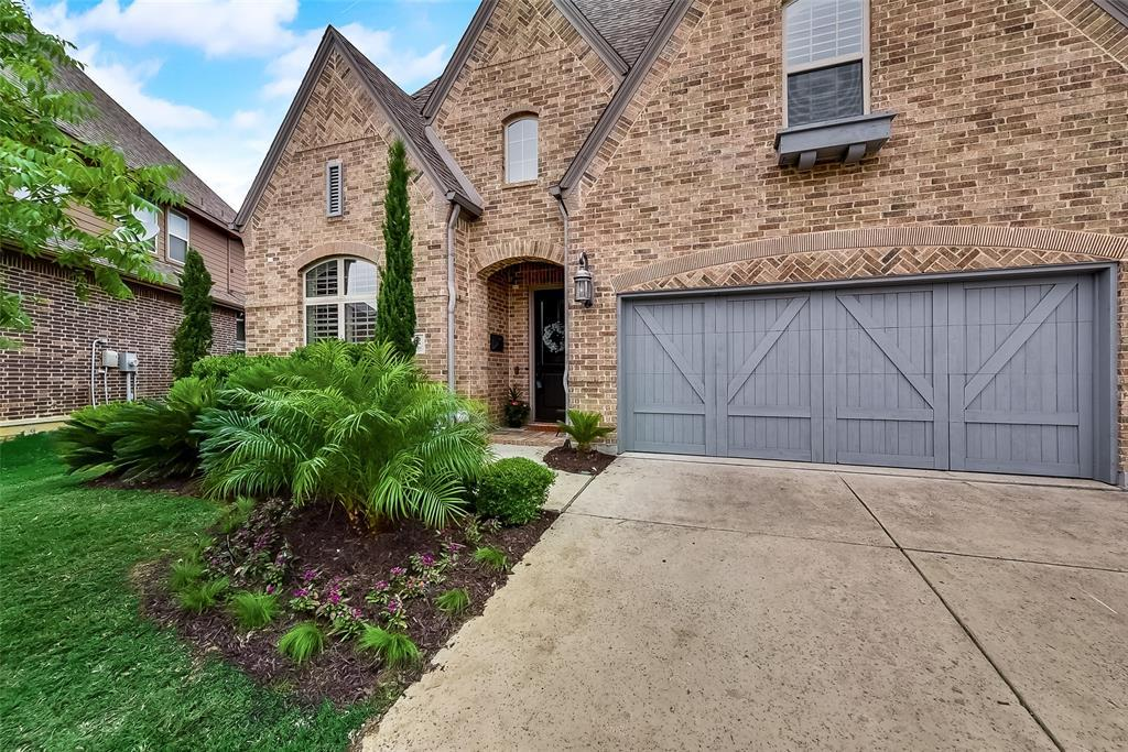 Sold Property | 7312 Paluxy  Drive Irving, TX 75039 1