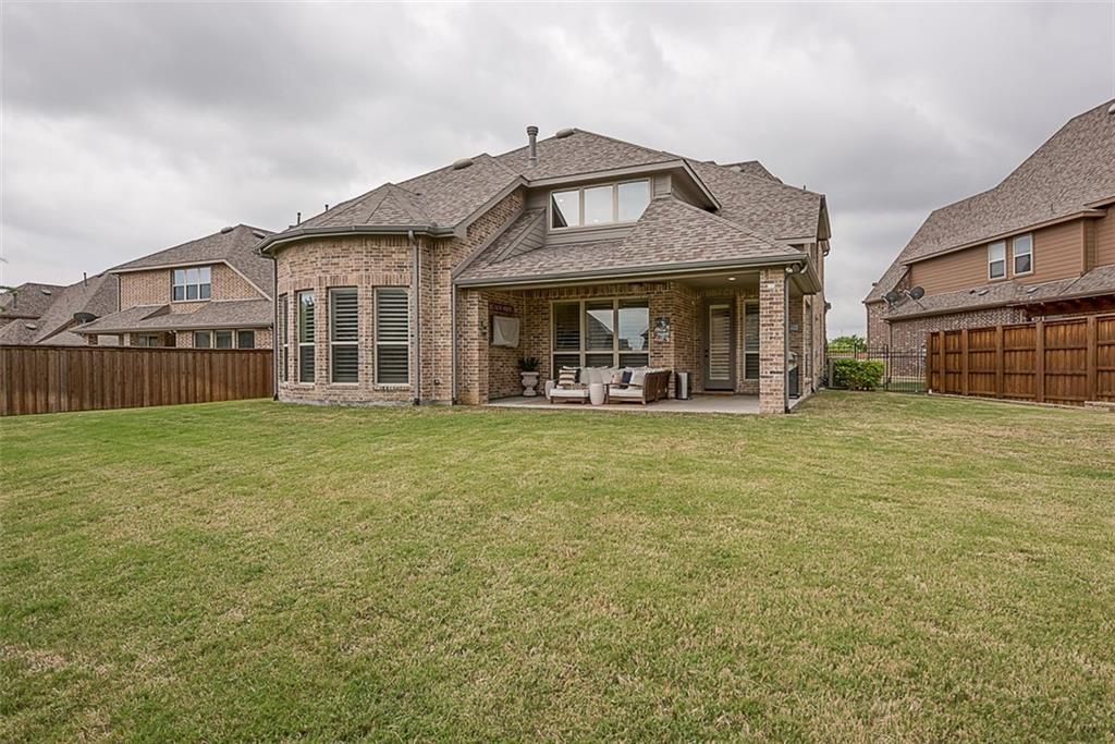 Sold Property | 7312 Paluxy  Drive Irving, TX 75039 28