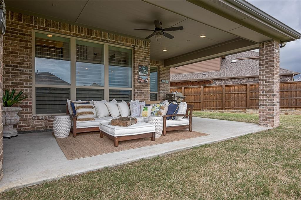 Sold Property | 7312 Paluxy  Drive Irving, TX 75039 29