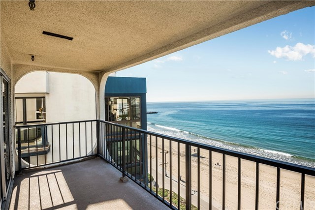 Closed | 565 Esplanade   #216 Redondo Beach, CA 90277 10