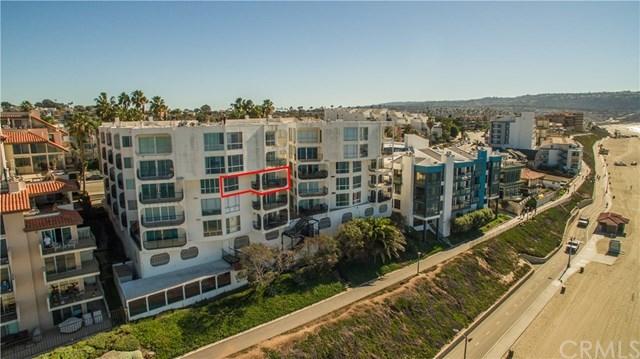 Closed | 565 Esplanade #216 Redondo Beach, CA 90277 27