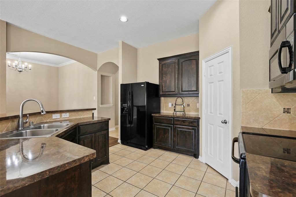 Sold Property | 5534 Paladium  Drive Dallas, TX 75249 10